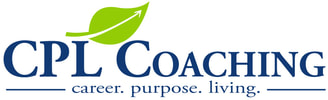 CPL Coaching - Career. Purpose. Living.